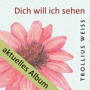 CD DICH WILL ICH SEHEN