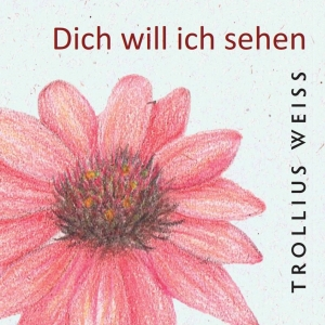 cover-cd-dich